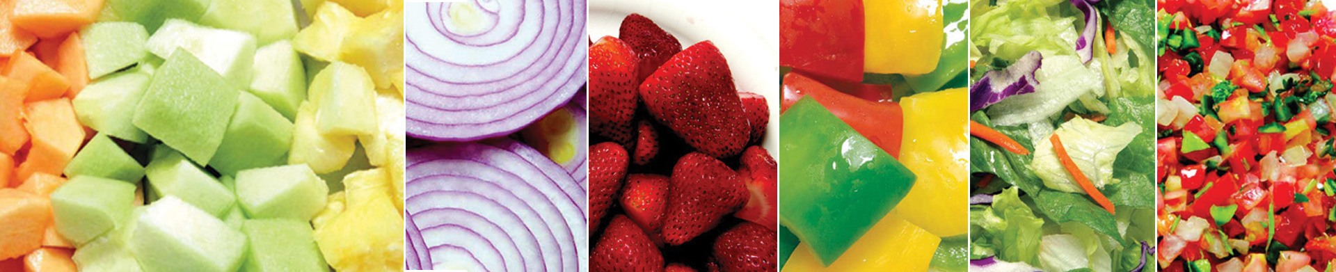 Bix-Produce