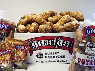 Kitchen Kleen2