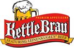 Kettle Brau