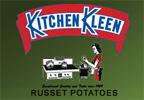 Kitchen Kleen
