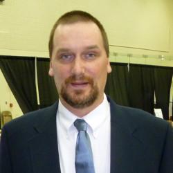 Steve Lipinski