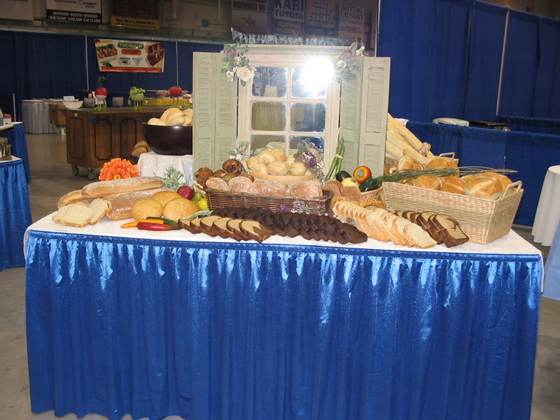 food-show-pictures-002
