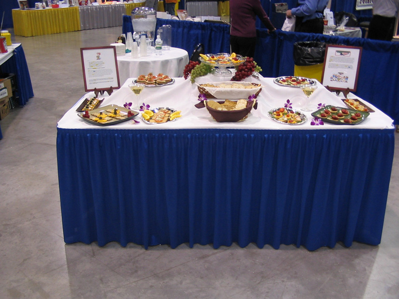 food-show-pictures-022