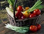 Produce Market Report